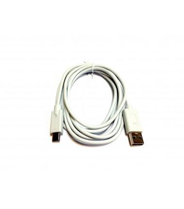 Kaiboer USB 3.0 to USB-C male to male 2m ilgio laidas
