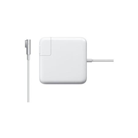 Apple 45w magsafe 1 pakaitinis įkroviklis