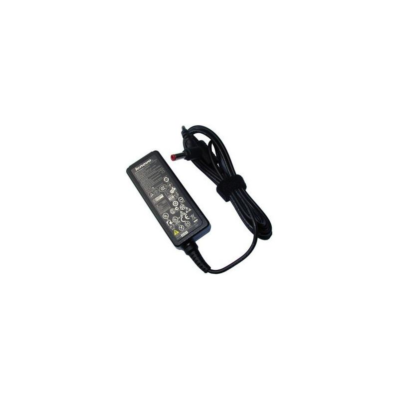 Lenovo LN-A0403A3C 36001672 40w