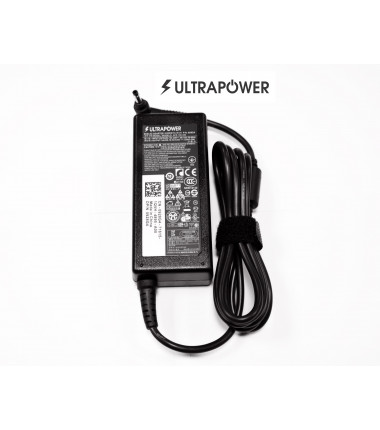 Dell 01X9K3 HA65NS5-00 A065R064L UltraPower įkroviklis 65w