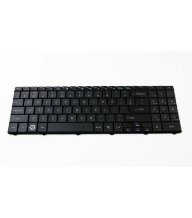 Acer MP-08G63US-698 PK1306R1A00 klaviatūra