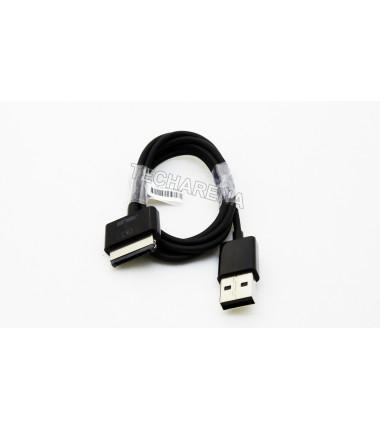 Originalus Asus Transformer TF101 TF201 TF300 TF700 TF701 USB laidas