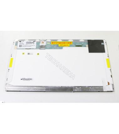 Samsung LTN173KT01-D01 su TS