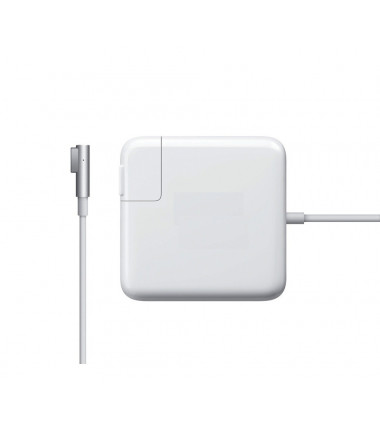 Replacement Apple 60w