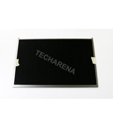 B141PW04 WXGA+ Dell Latitude E6400 Precision M2400 ekranas