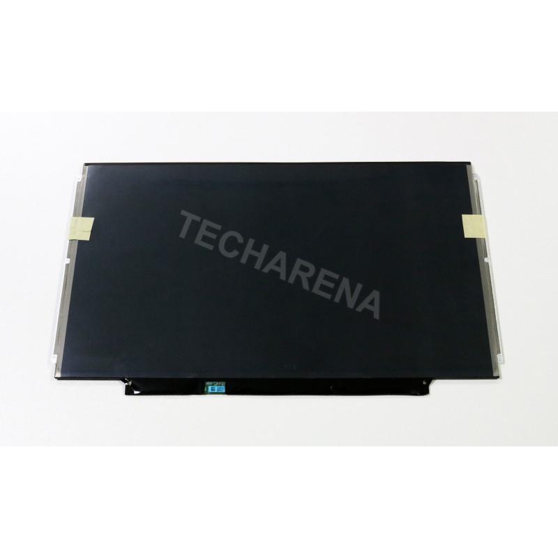 LTN133AT27 HD Dell Inspiron 13z (5323) / Latitude E6330 3330 E6320 / Vostro 3350 V130 3300 ekranas
