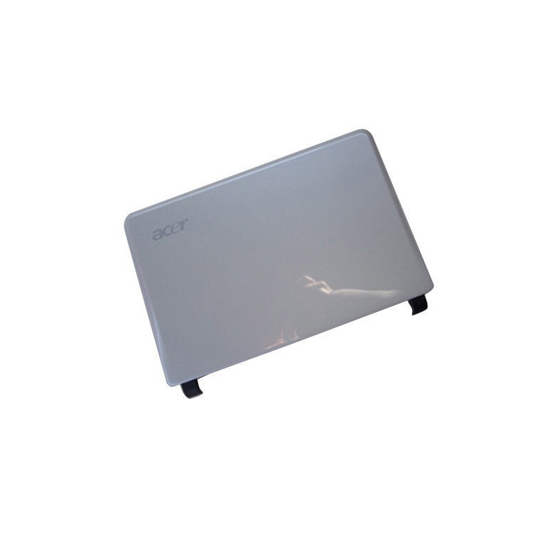 Acer Aspire One D150 KAV10 60.S5502.003 A korpusas (ekrano)
