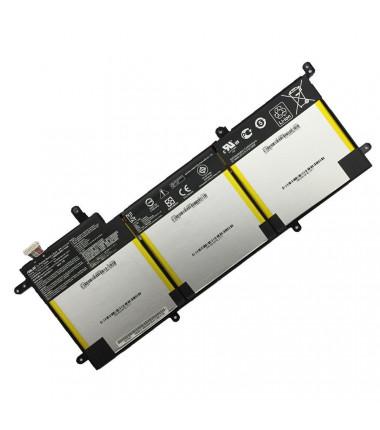 Asus C31N1428 ZenBook UX305LA UX305UA originali baterija