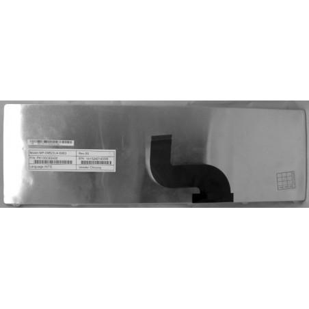 Acer MP-09B23U4-6983 PK130C93A00 klaviatura