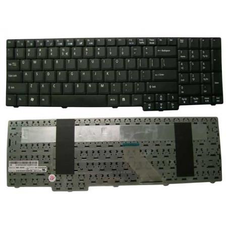 9400 klaviatura