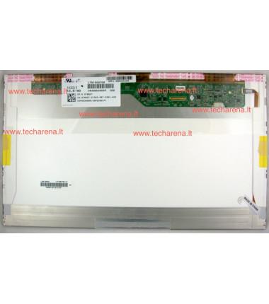 Samsung LTN156AT08