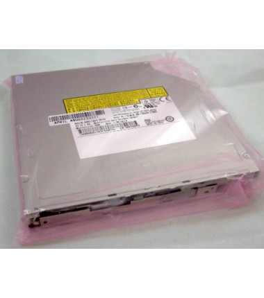DELL 1555 1564 1464 1557 1558 sata 12mm DVD-RW