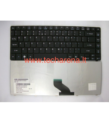 Acer 9J.N1P82.A1D