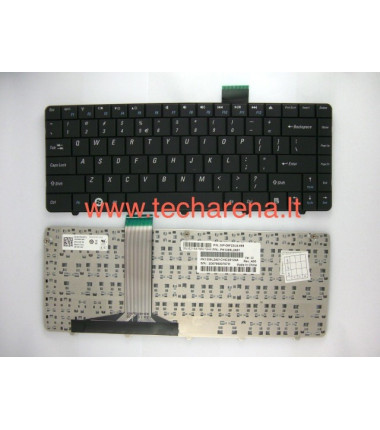 DELL INSPIRON 1110 11Z klaviatura