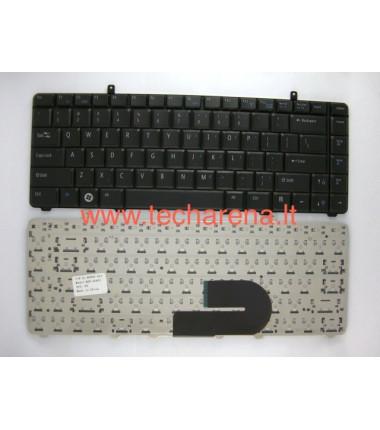 Dell Vostro A840 A860 klaviatura