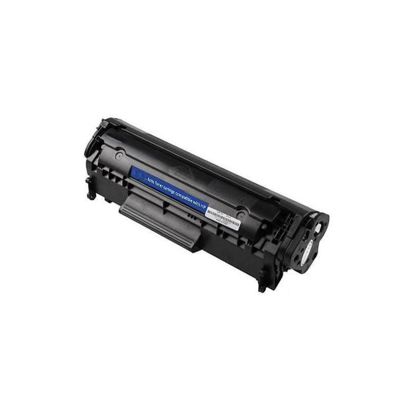 Hp CB436A 36A toneris lazerinė kasetė