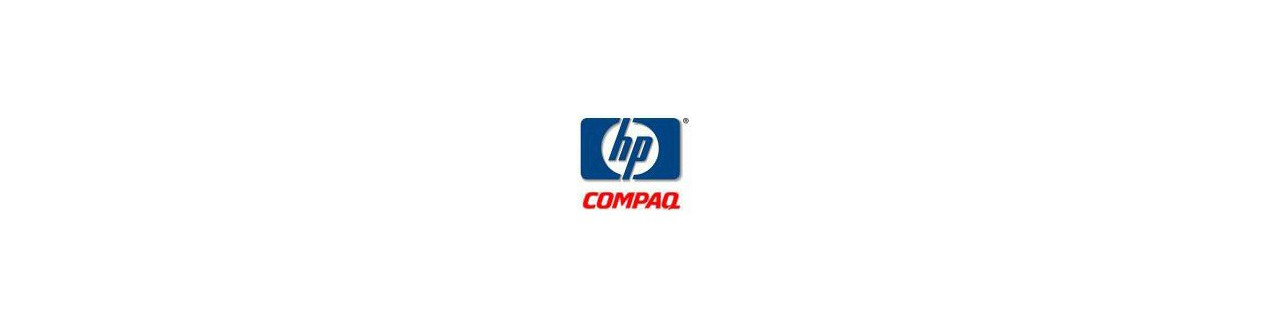 Hp-Compaq