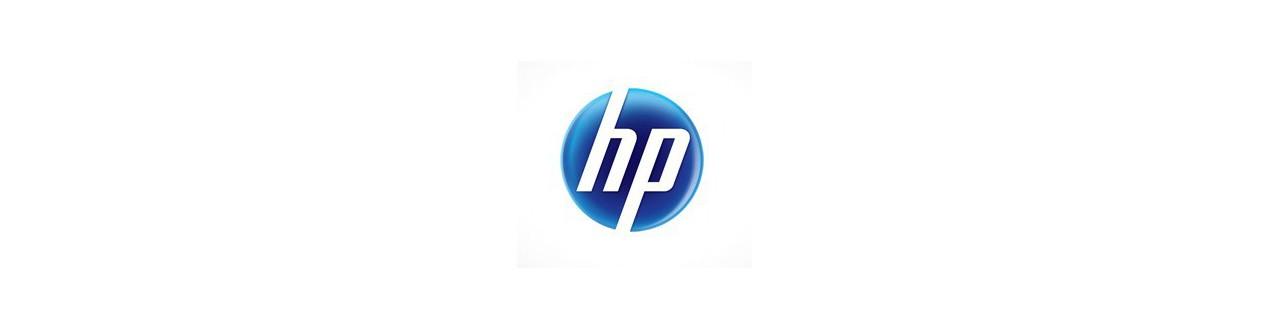 hp spausdintuvų toneriai.