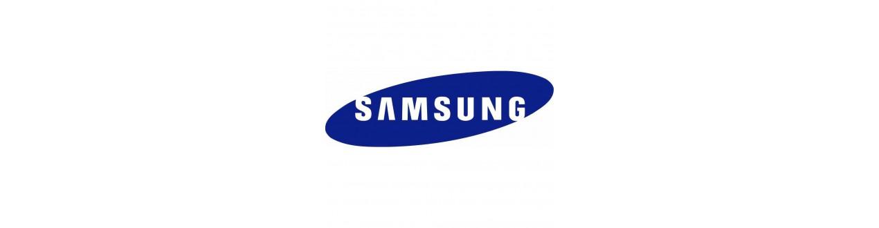 Samsung spausdintuvų toneriai.