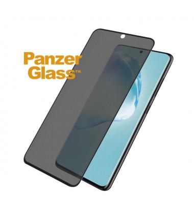 PanzerGlass Samsung Galaxy S20 CF Black Privacy