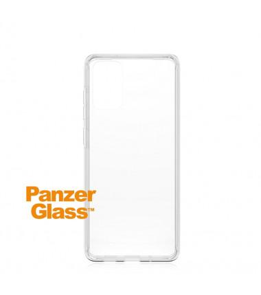 PanzerGlass ClearCase Samsung Galaxy S20+