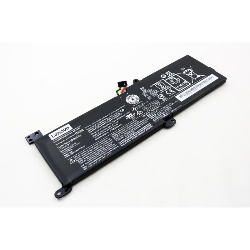 Lenovo L16M2PB1 ideapad 320 originali 4000mAh baterija