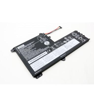 LENOVO Ideapad 330s L15M3PB0 originali 4670mah 52.5wh baterija