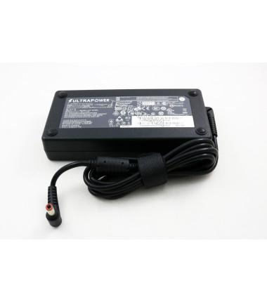 Lenovo 20v 8.5a 5.5*2.5 UltraPower įkroviklis 170w