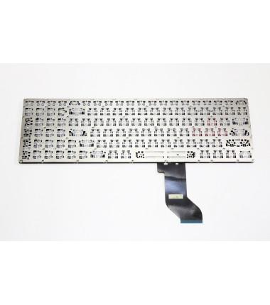 Lenovo Ideapad Y700-15ISK Y700-17ISK Y700-15ACZ US klaviatūra