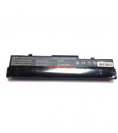 Asus AL32-1005 AL31-1005 1005 1005ha 1005pe r101 originali 6 celių 5200mah baterija
