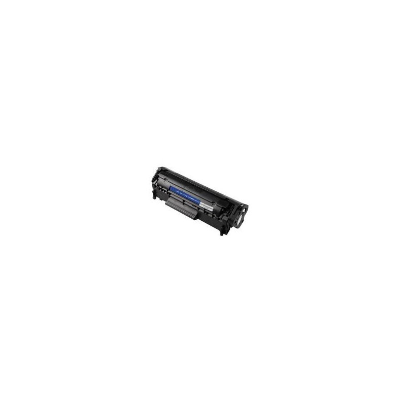 HP Laserjet M1522 M1522n toneris lazerinė kasetė