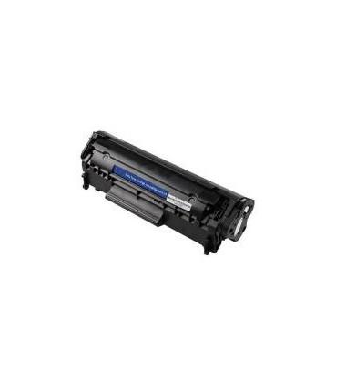 HP Laserjet P1505 P1505N toneris lazerinė kasetė