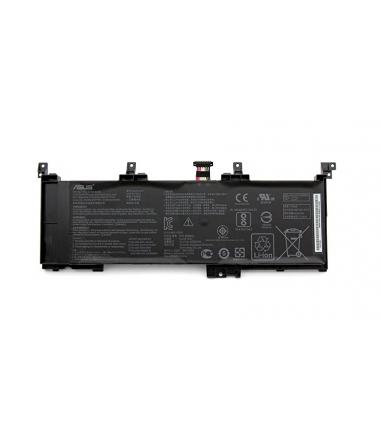 ASUS C41N1531 ROG 4120mAh 62WHh Originali baterija