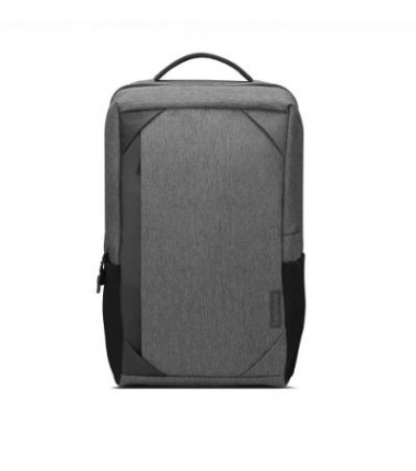 """Lenovo Urban B530 GX40X54261 Fits up to size 15.6 """", Grey, Backpack"""