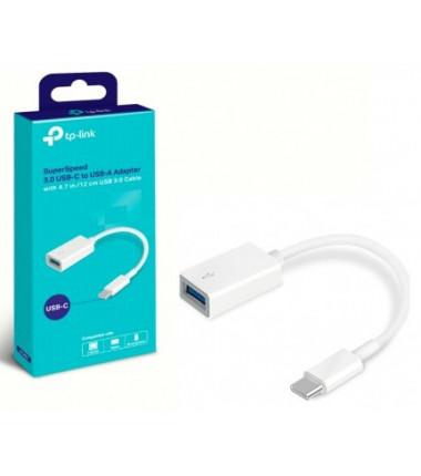 TP-Link USB TYPE-C OTG kabelis
