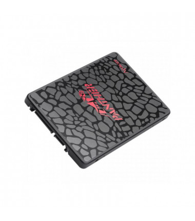 Apacer SSD AS350 PANTHER 128GB 2.5 SATA3 6GB/s, 560/540 MB/s