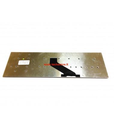 Acer Aspire 5755ZG V3 V5 US klaviatūra