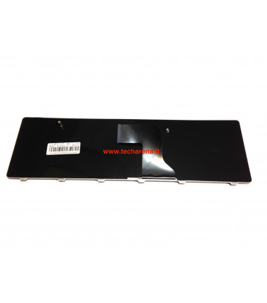 Dell Inspiron 15 15r N5010 M5010 M501R US klaviatūra 9GT99 FHYN5 V110525AS
