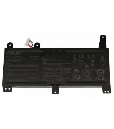 Asus  C41N1731-2 originali baterija 66Wh