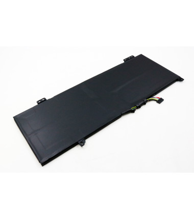 Lenovo L17C4PB0 Yoga 530 originali 5730mAh baterija