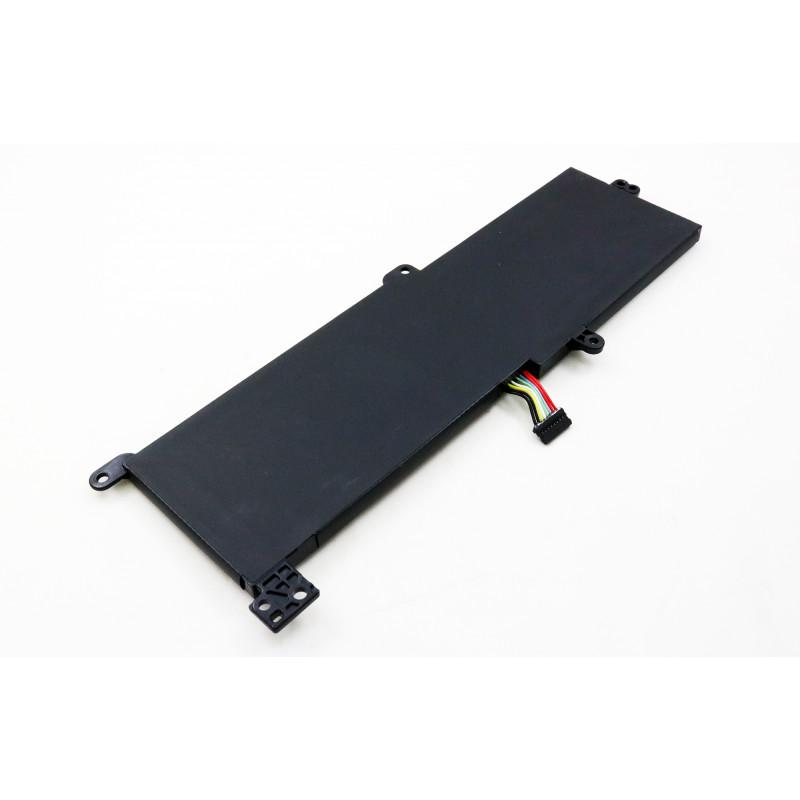 Lenovo L16L2PB3 F3YGT originali 4400mAh baterija