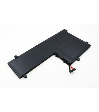 Lenovo L17M3PG1 legion Y530 Y545 Y7000 Y7000P originali 4535mAh baterija