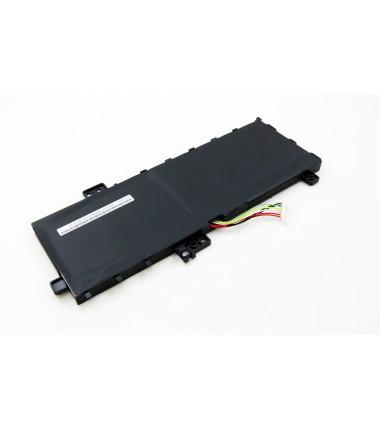 Asus c21n1818-1 originali 2 celių 3850mAh baterija