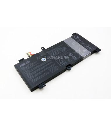 Asus C41N1731 GL504GS GL504GV originali baterija 66Wh