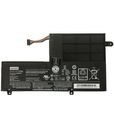 Lenovo L15C2PB1 originali baterija 35Wh