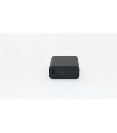 Lenovo Yoga 3 ADL65WLG originalus įkroviklis su USB jungtimi
