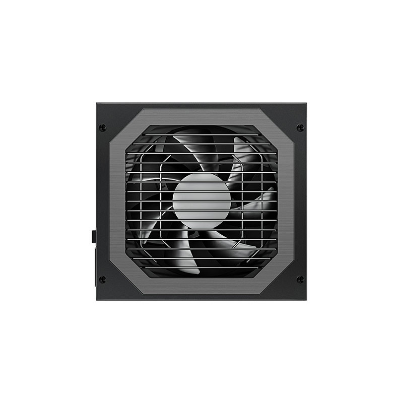 Deepcool 80 Plus Gold Full Modular ATX Power Supply DQ850-M-V2L 850 W