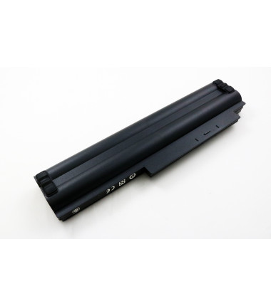 Lenovo 0A36281 0A36306 ThinkPad x220 X230 UltraPower 6 celių 5200mAh baterija 44+