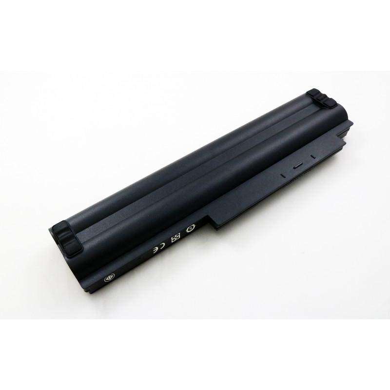 Lenovo baterija 0A36281 0A36306 ThinkPad x220 X230 71WH 6400MAH SAMSUNG 6 CELLS ULTRAPOWER++