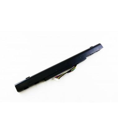 Acer AL15A32 EcoPower 4 celių 1800mAh baterija